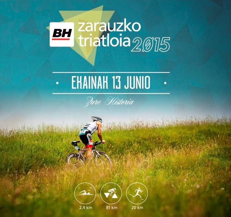 Fecha ZTri2015