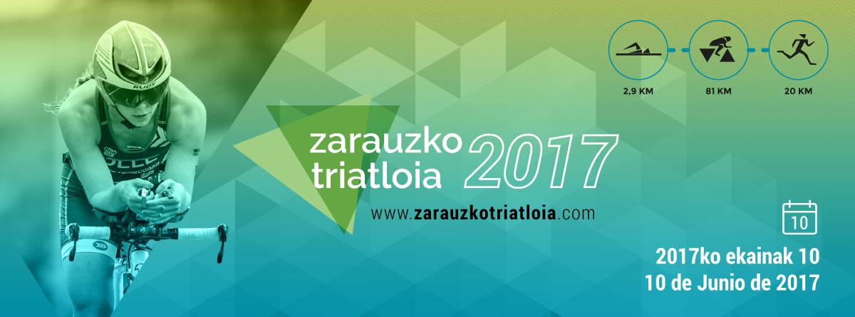 Zarauzko Facebook
