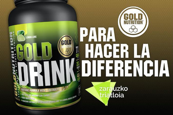 Gold  Nutrition  Zarautz  1b