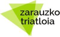 Zarauzko Triatloia Elkartea