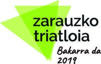 Zarauzko Triatloia