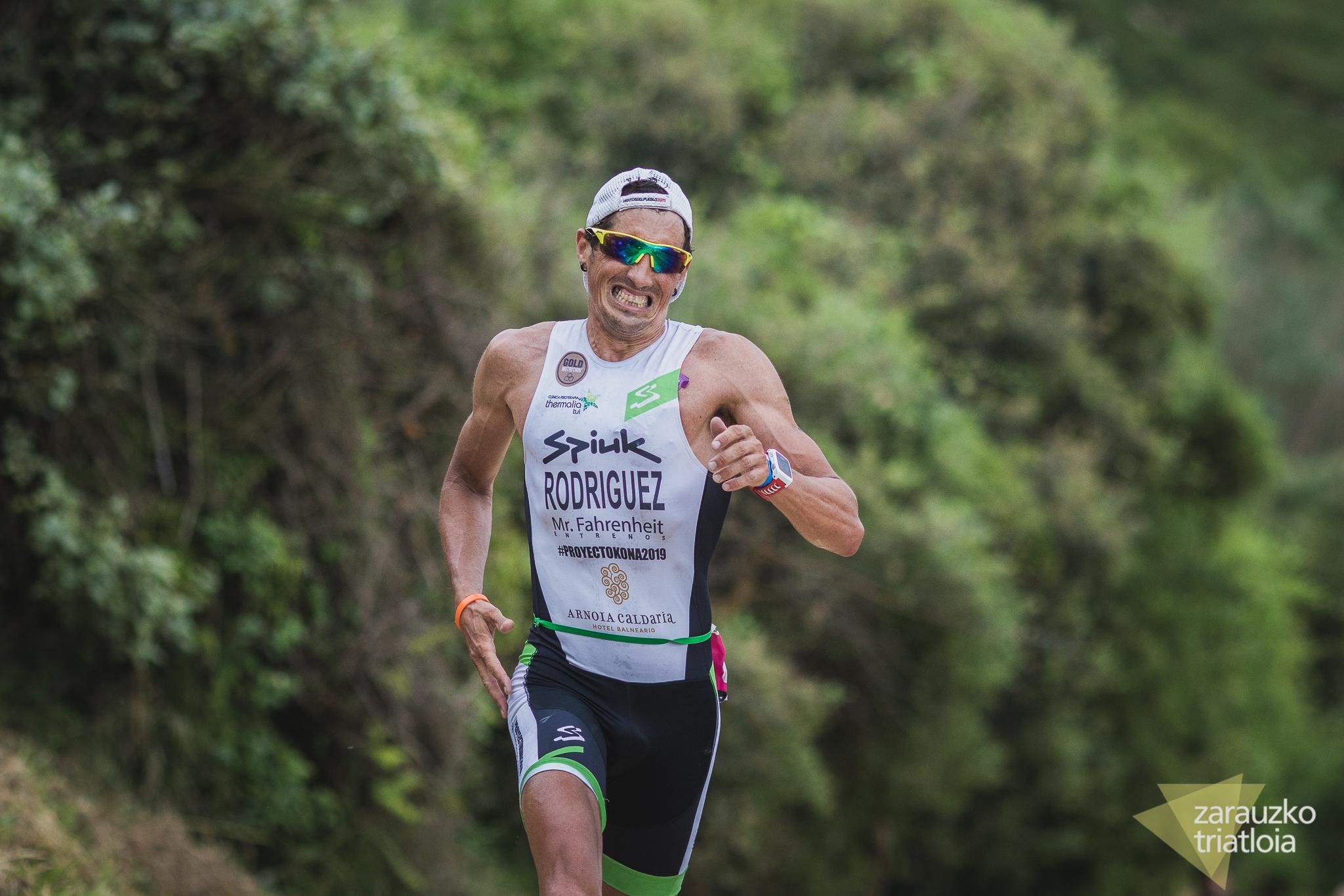 Zarauzko  Triatloia  2019:  Azoka,  Profesionalen  Solasaldia,  Triatleten  Afaria  Eta  Triatloi  Txikia